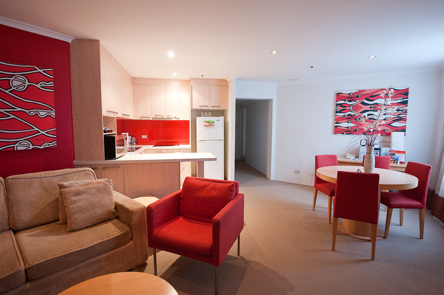 The York Serviced Apartments | Sydney Australia | Travel ...